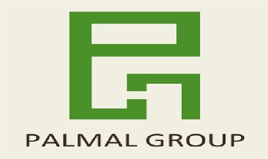Palmal Garments Job Circular 2021