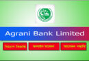 Dutch Bangla Bank Limited Job Circular 2021  Copy