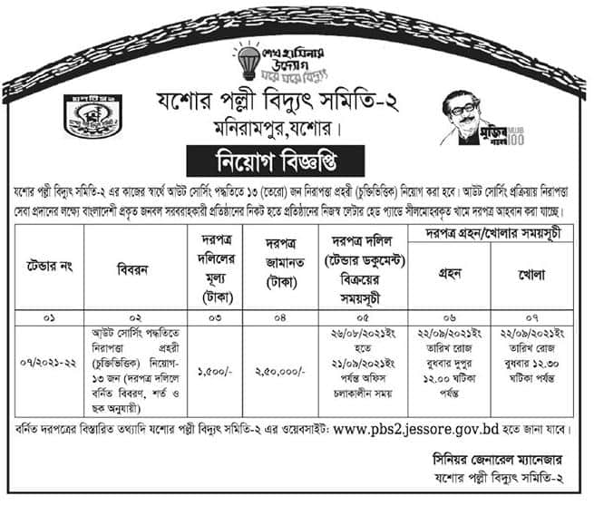 https://bdjobs24.net/wp-content/uploads/2021/08/Bangladesh-Rural-Electrification-Board-Job-Circular-2021-9.jpg