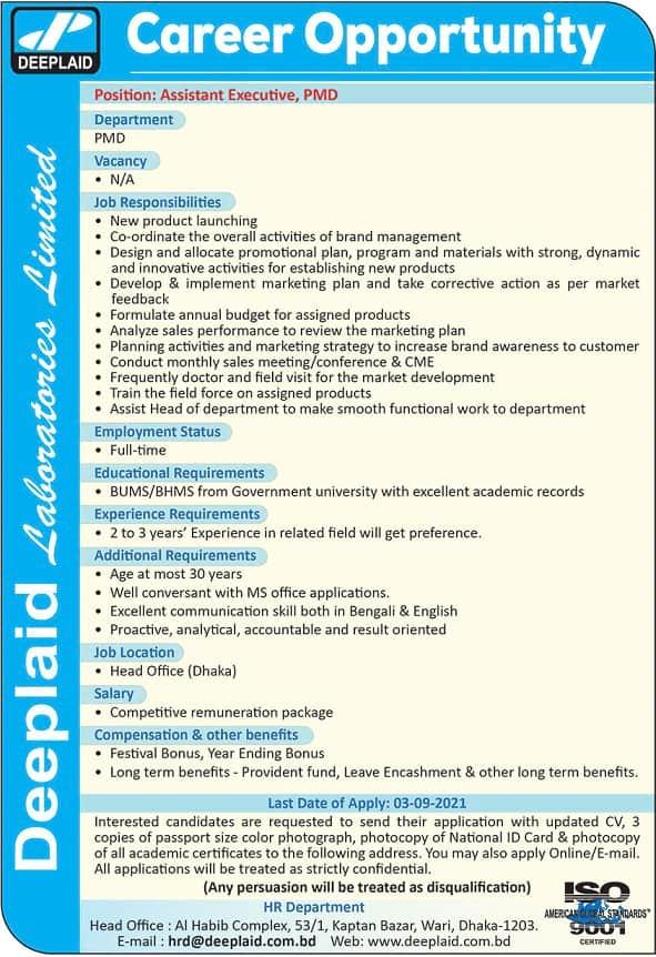 https://bdjobs24.net/wp-content/uploads/2021/08/Deeplaid-Laboratories-Limited-Job-Circular-2021-3.jpg