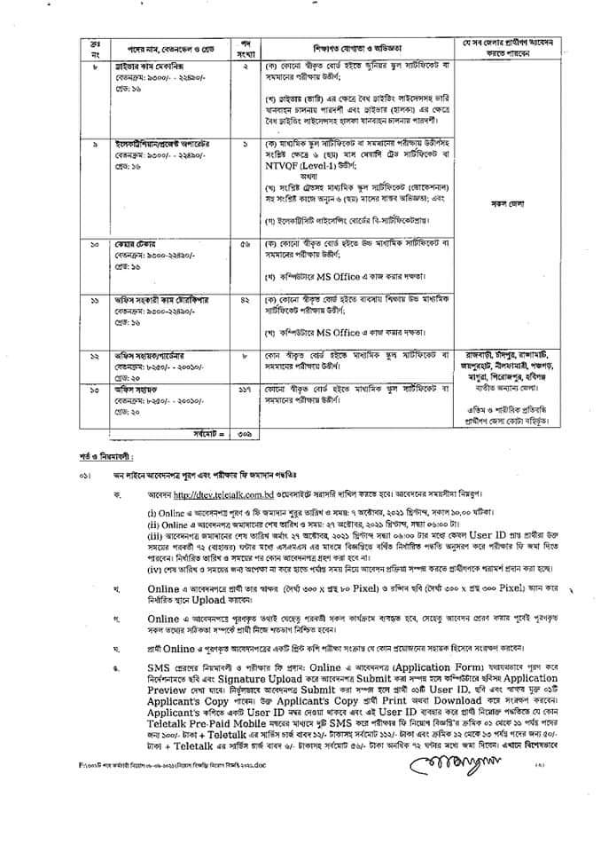 https://bdjobs24.net/wp-content/uploads/2021/10/Directorate-of-Technical-Education-Job-Circular-2021.jpg
